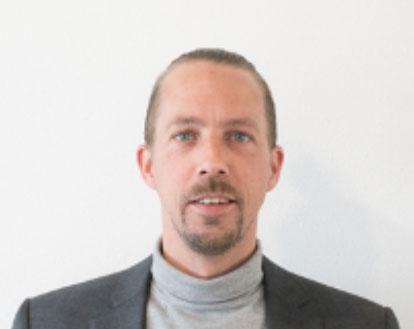 Bastiaan Maljaars
