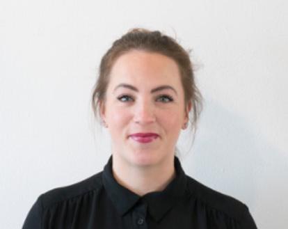 Xandra Maljaars